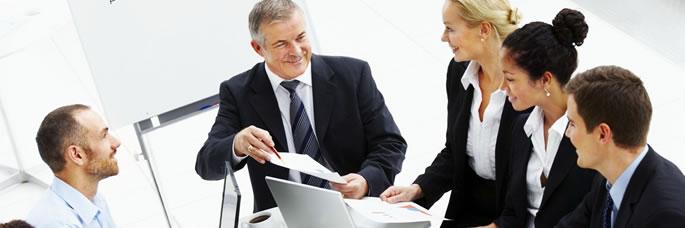 expert-management