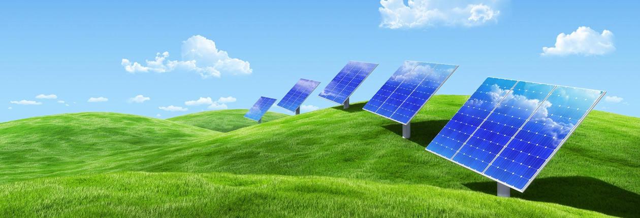 green-energy4
