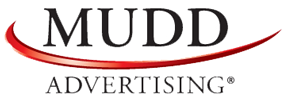 mudd-logo-100