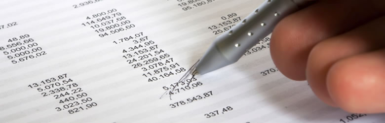 ser-accounting